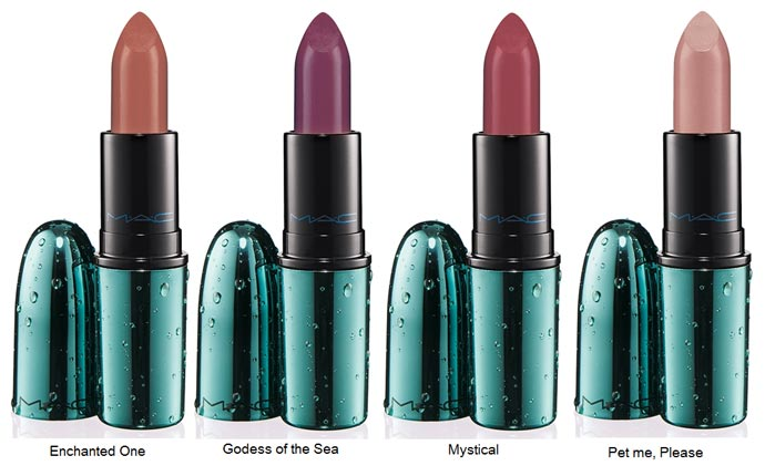 alluring-aquatic-mac-03