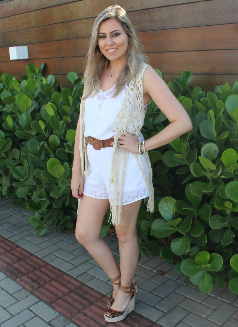 foto 1 look