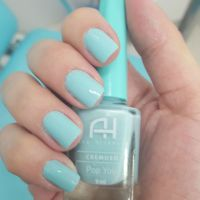 Esmalte da Semana: Pop You da Ana Hickmann