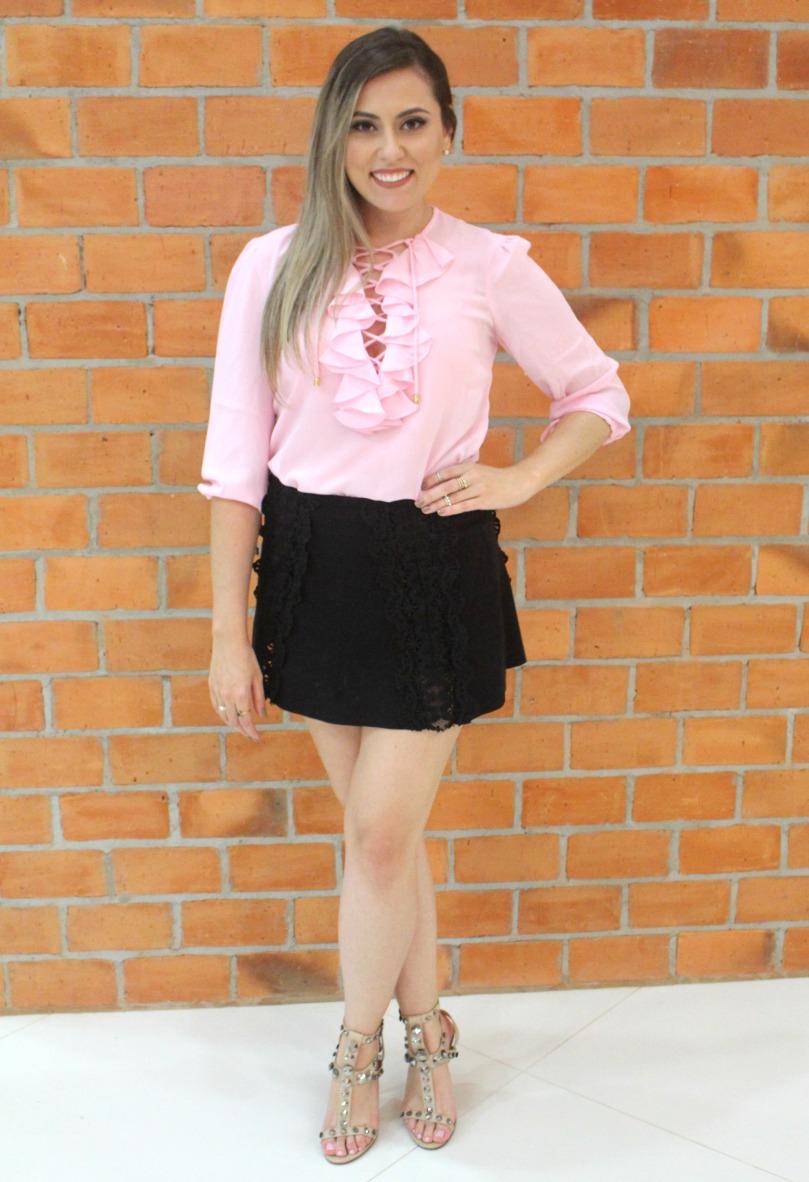 foto look editada 1