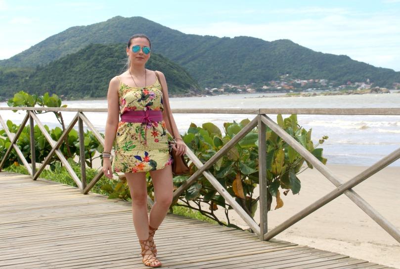 look praia editada 1