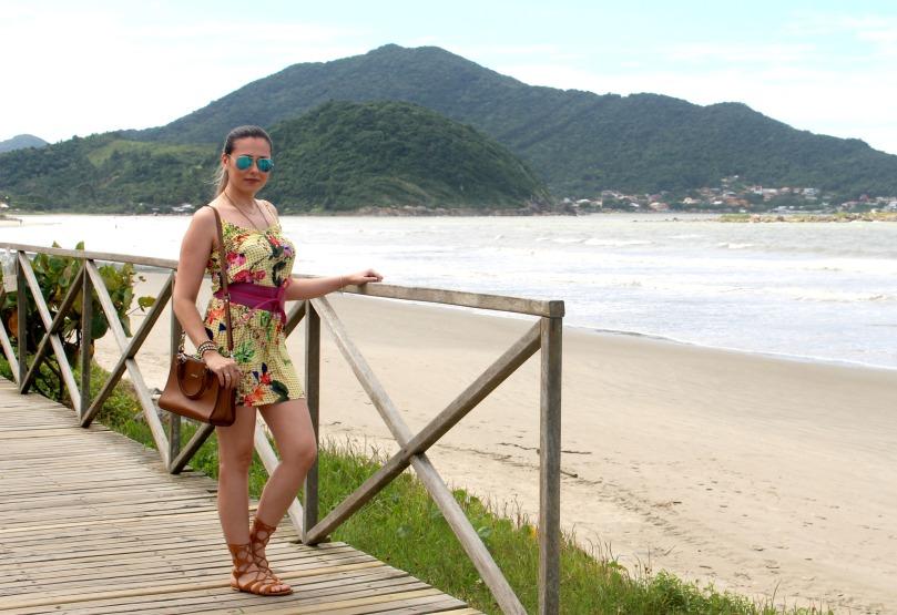 look praia editada 3