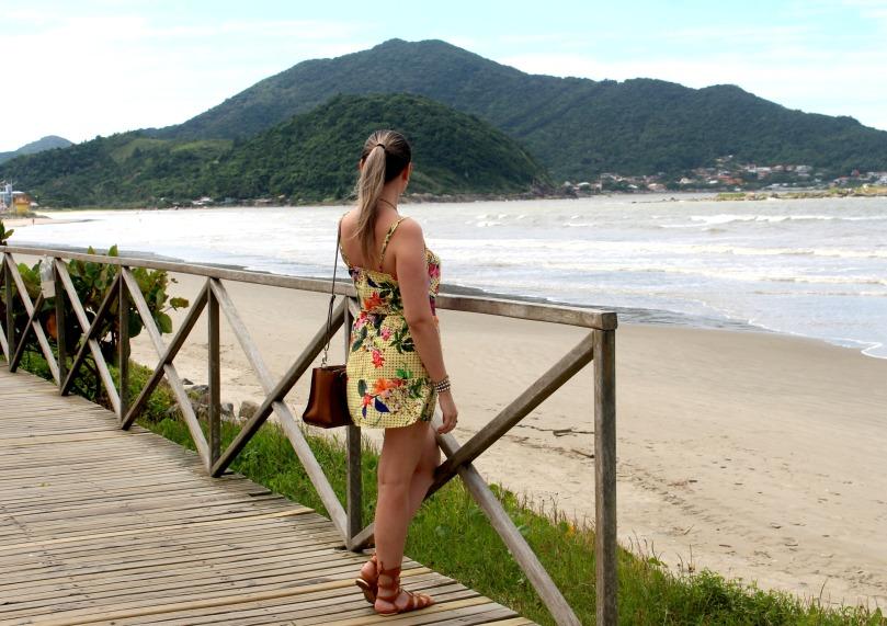 look praia editada 4