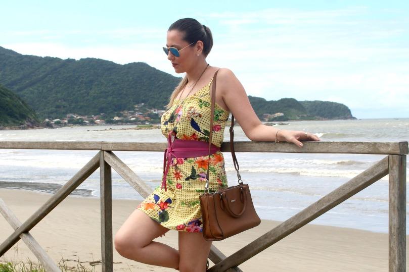 look praia editada 6