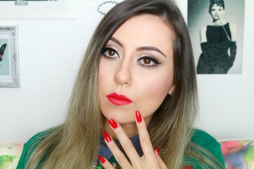 maquiagem cinema 2