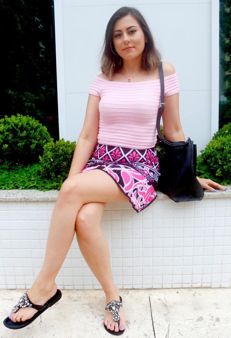 look-cor-de-rosa-3
