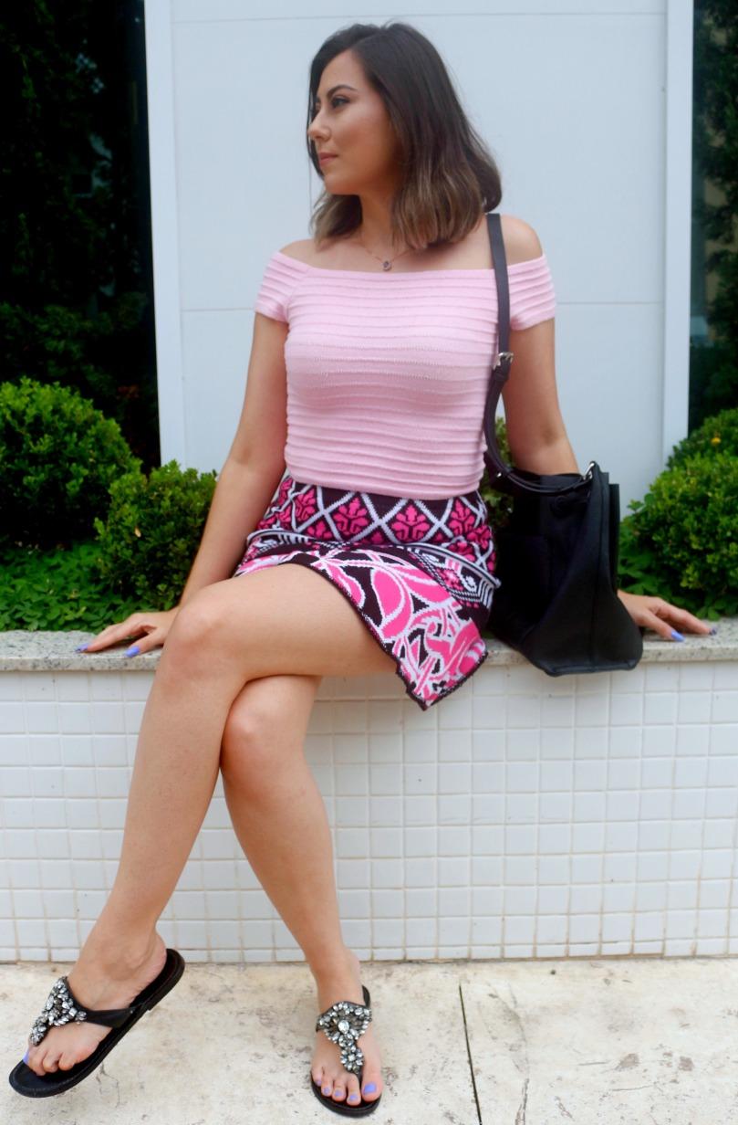 look-cor-de-rosa-4