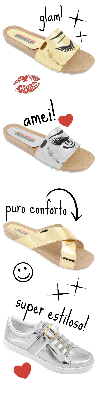 sapatos-metalizados