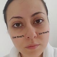 Vichy Liftactiv Serum 10 - Olhos e Cílios