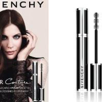 Máscara de Cílios Noir Couture Givenchy